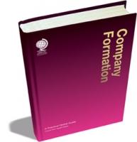 Company Formations & Statutory Maintenance