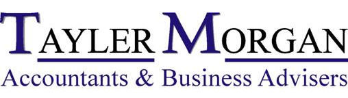 Tayler Morgan Accountants