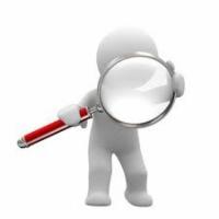 Non Statutory Audit